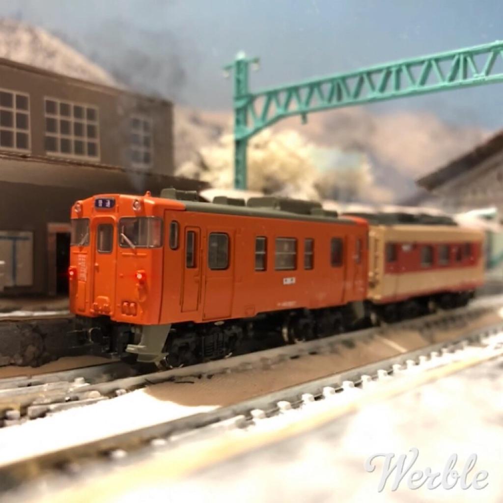 f:id:omocha_train:20191021204731j:image