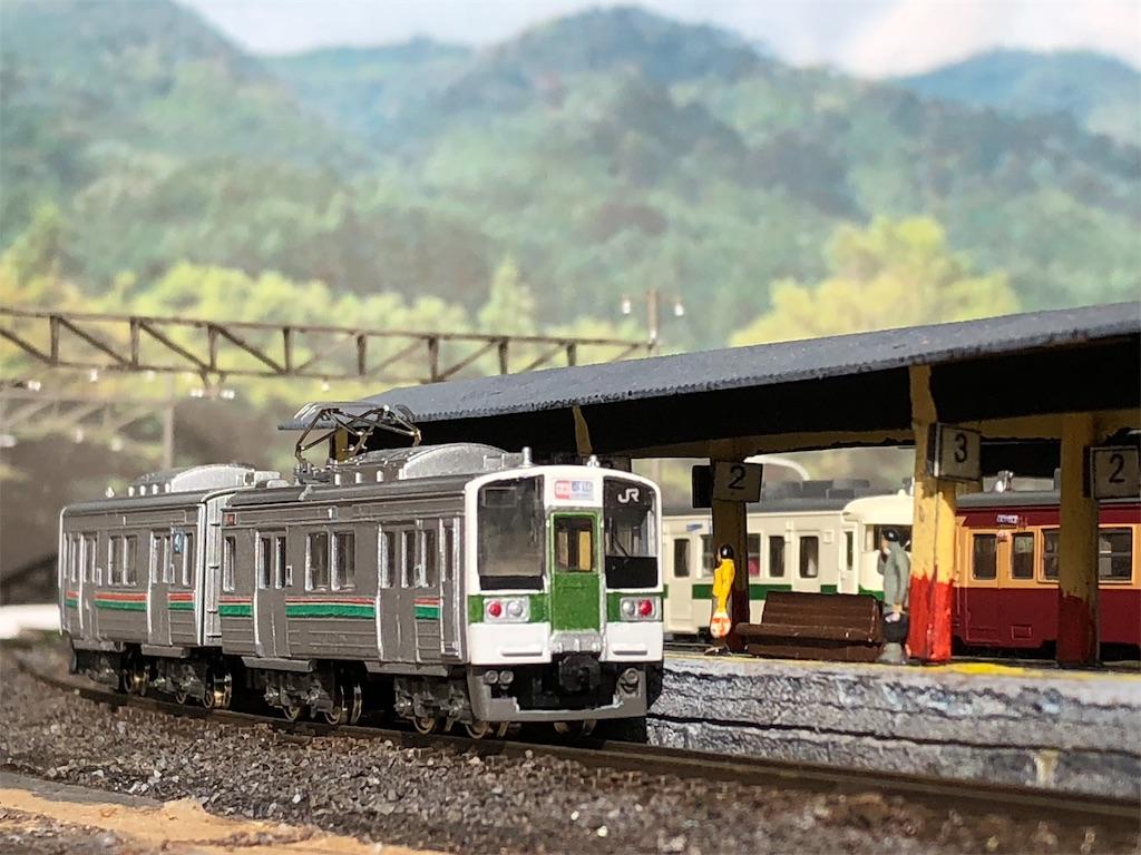 f:id:omocha_train:20191026113014j:image