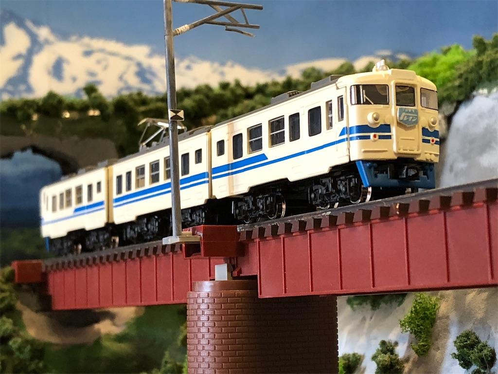 f:id:omocha_train:20191027152047j:image