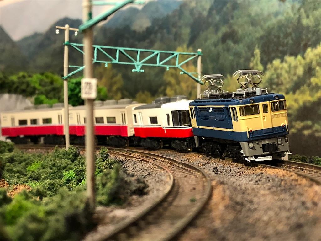f:id:omocha_train:20191107215251j:image