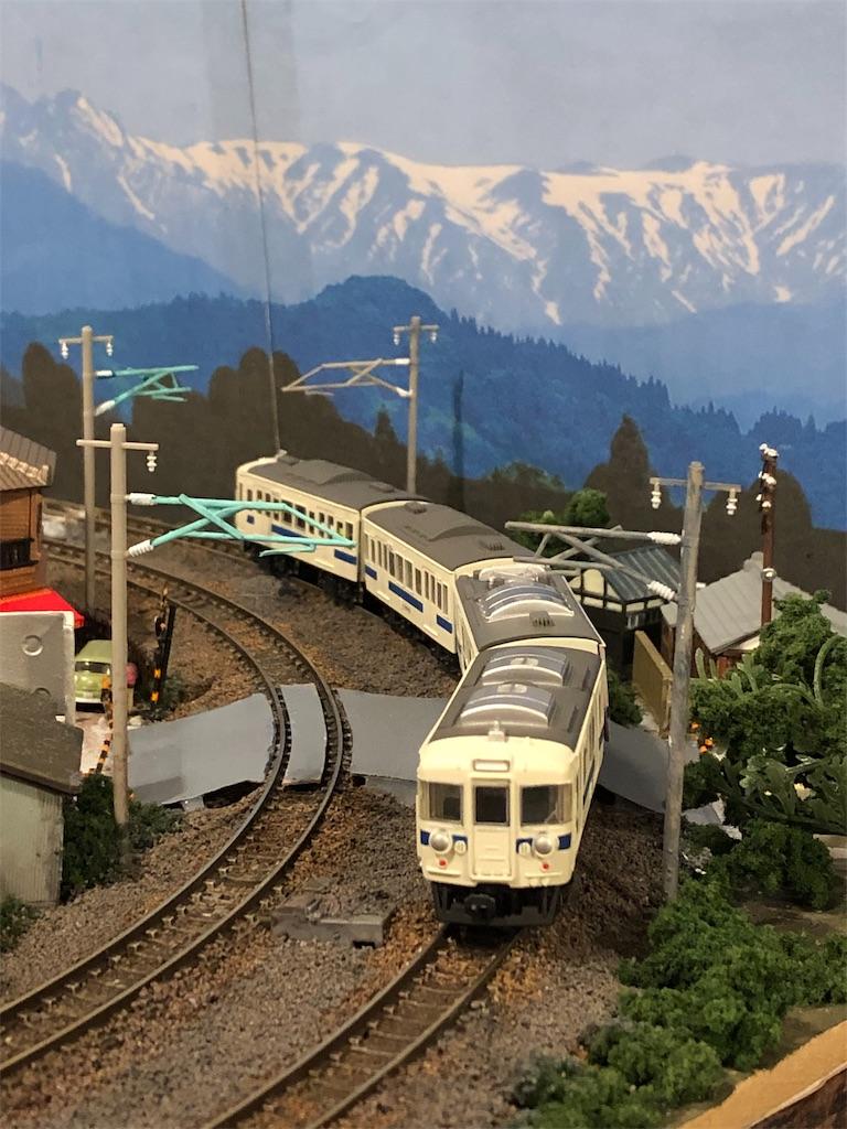 f:id:omocha_train:20191124201708j:image