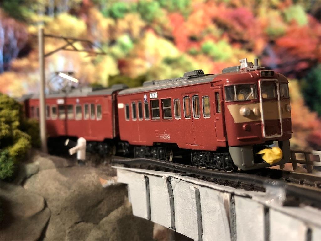 f:id:omocha_train:20191124202008j:image