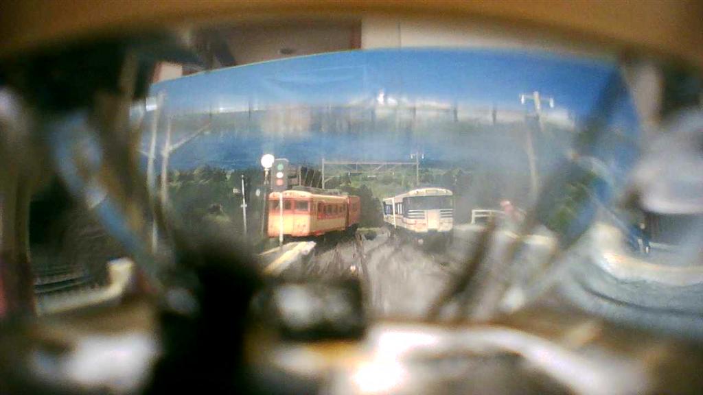 f:id:omocha_train:20191215184141p:image