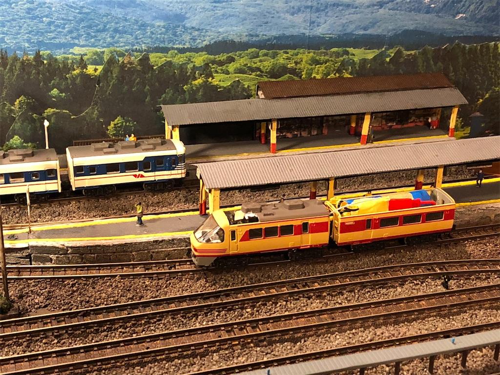 f:id:omocha_train:20191215184147j:image