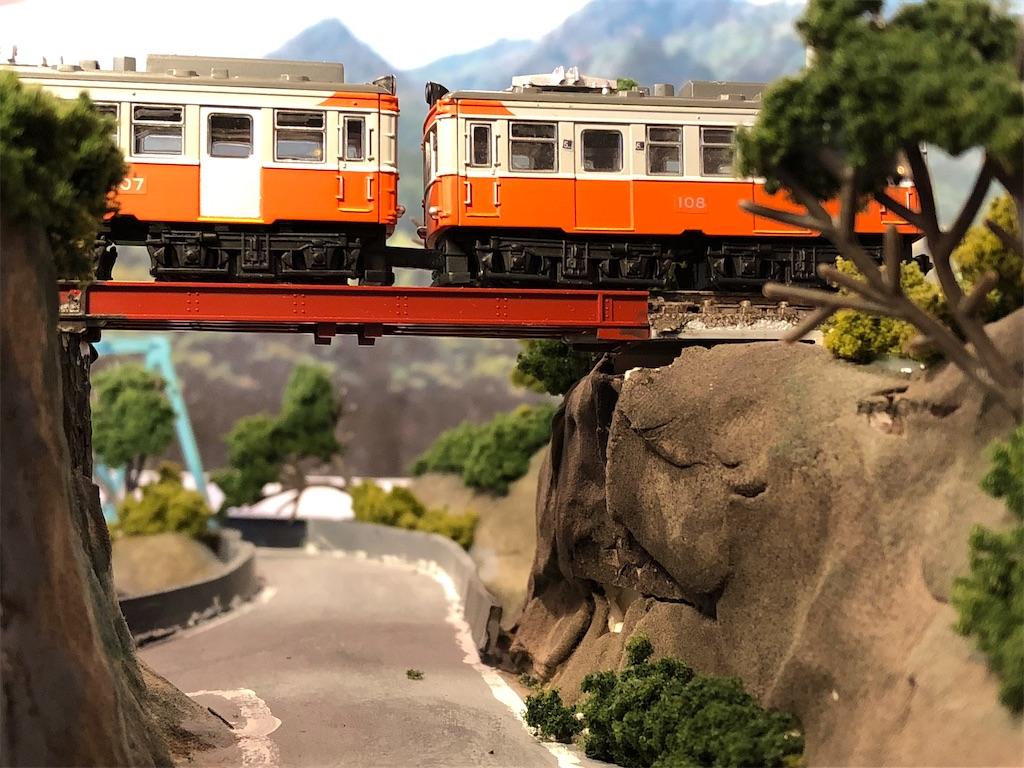 f:id:omocha_train:20191231160152j:image