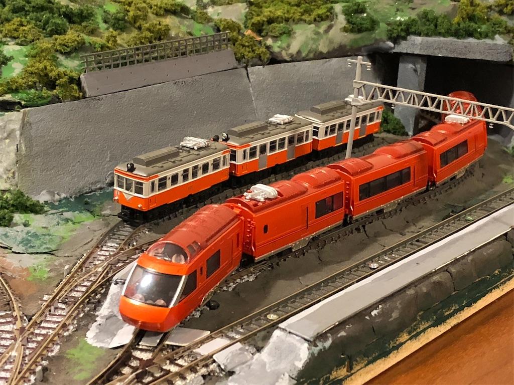 f:id:omocha_train:20191231211621j:image