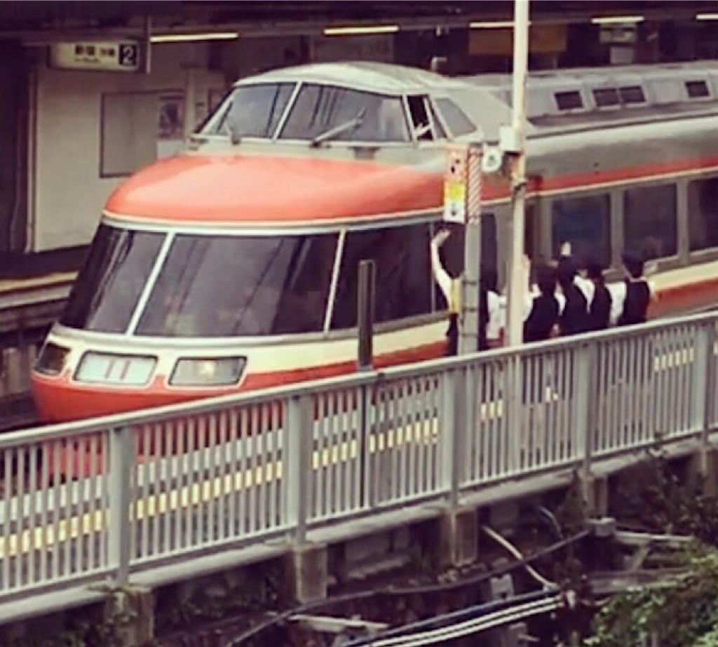 f:id:omocha_train:20191231213810j:image