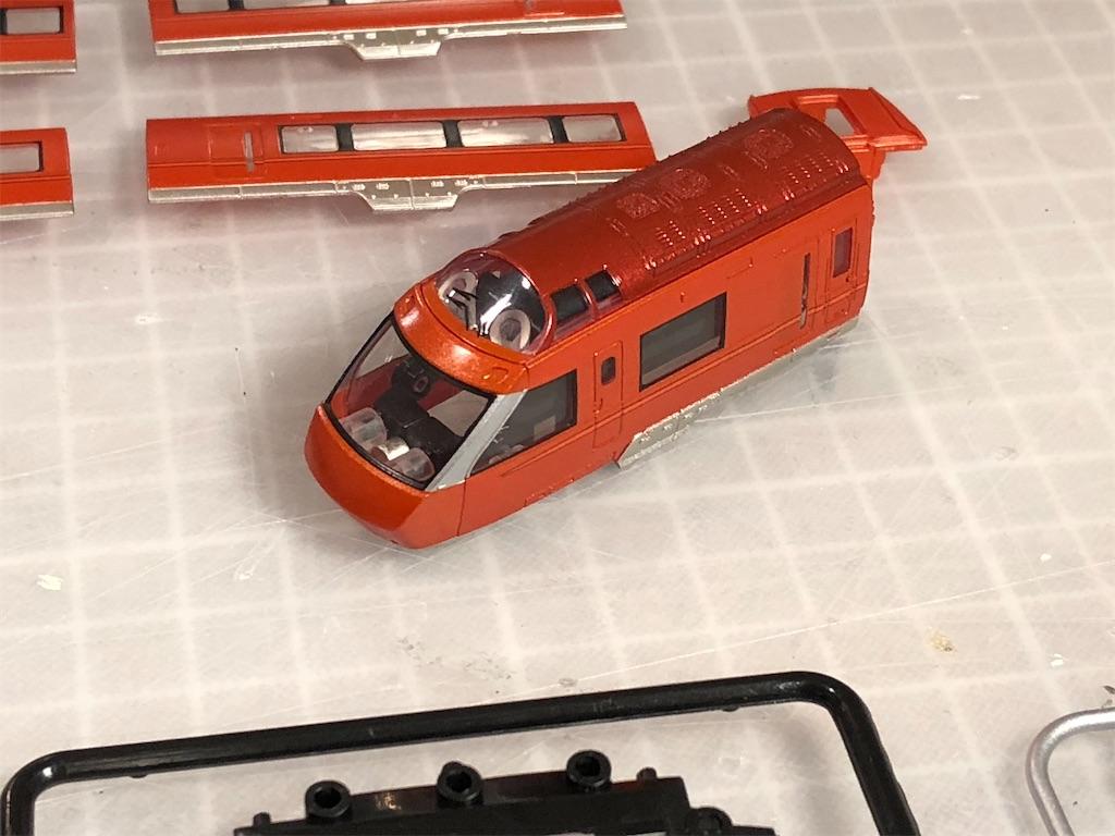 f:id:omocha_train:20191231214932j:image