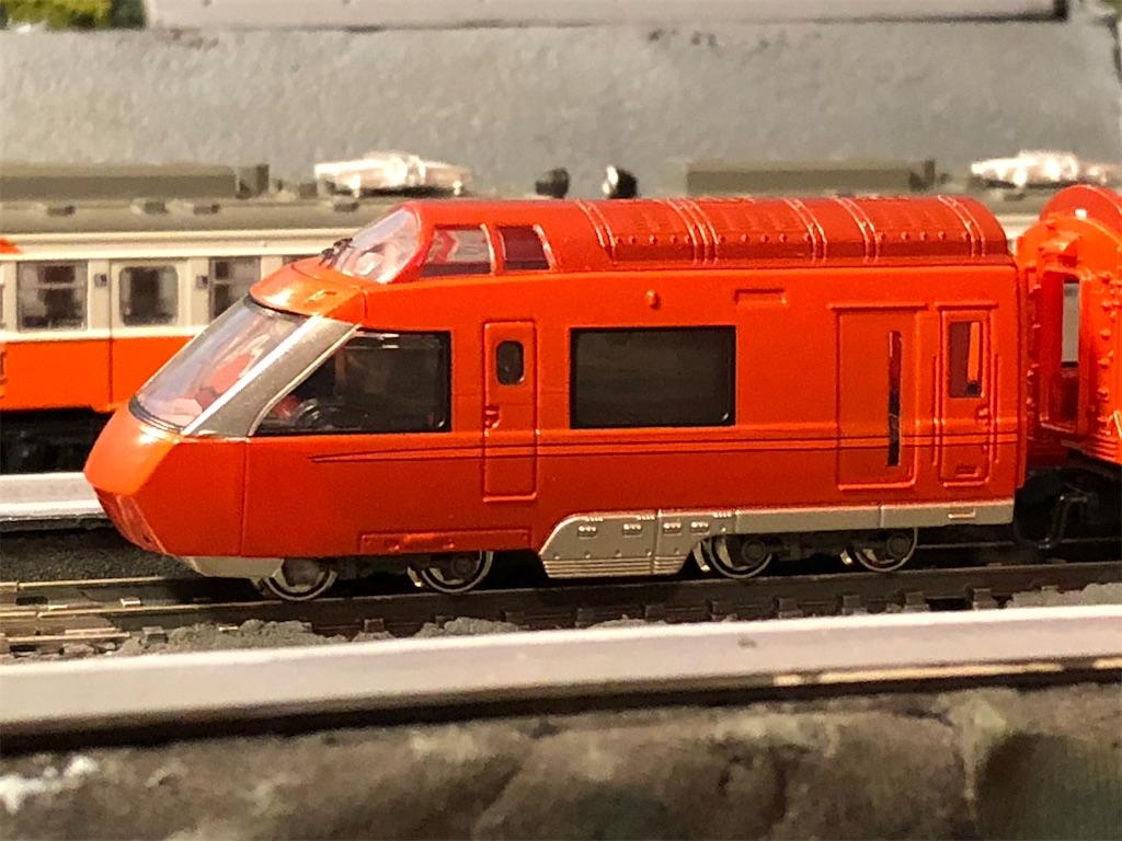 f:id:omocha_train:20191231222242j:image