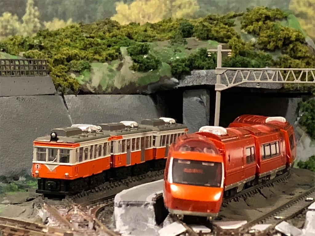 f:id:omocha_train:20191231223258j:image