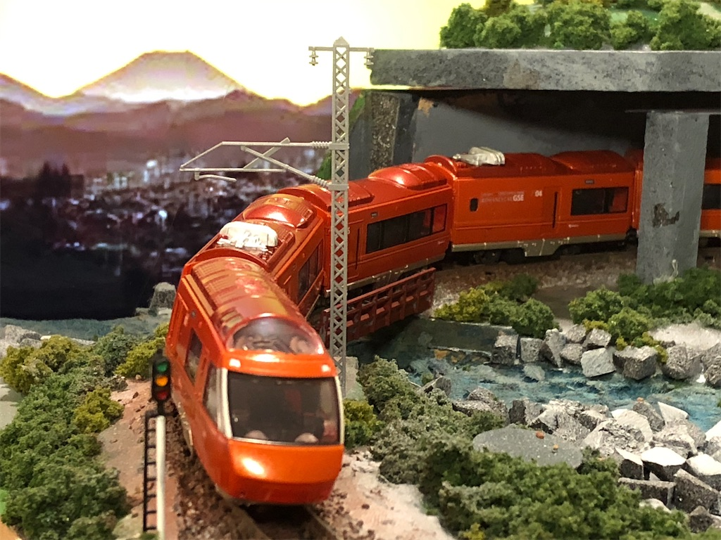 f:id:omocha_train:20200108232013j:image