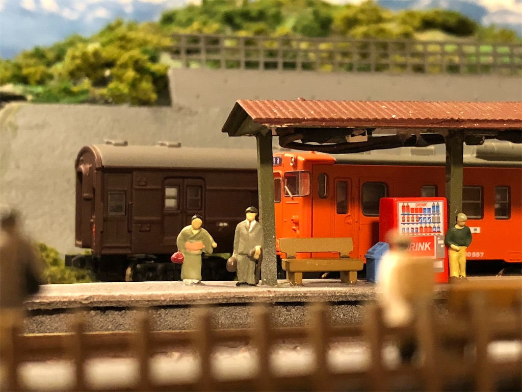 f:id:omocha_train:20200108232303j:image