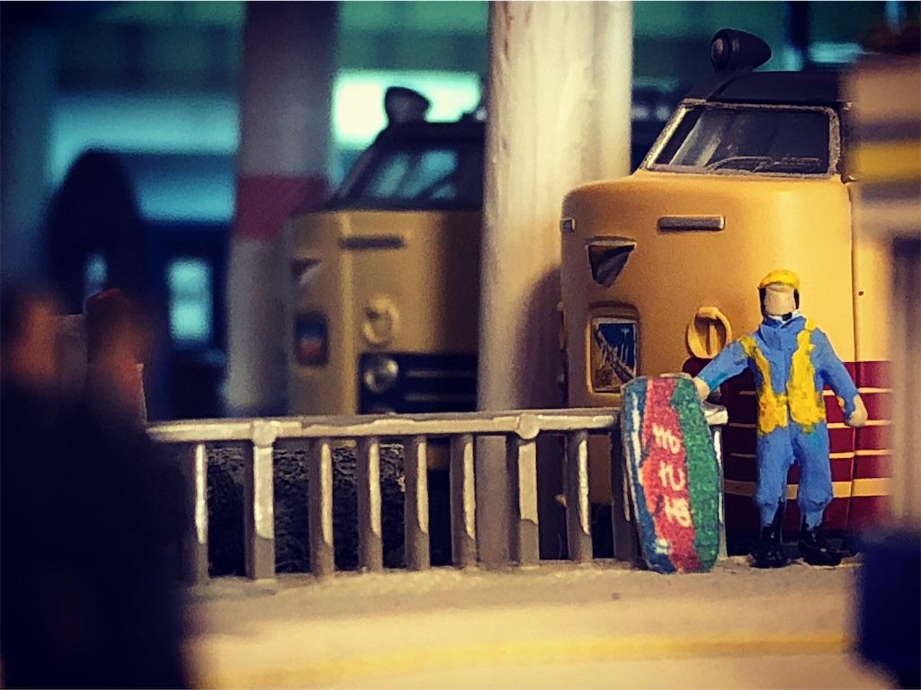 f:id:omocha_train:20200108233204j:image