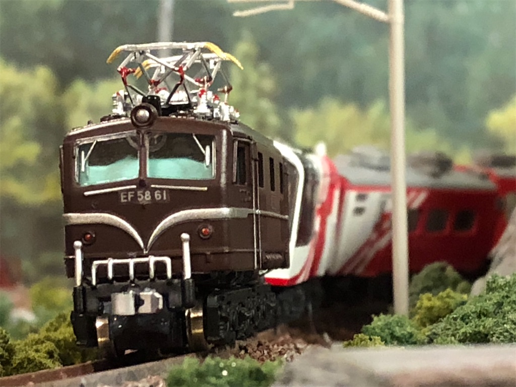 f:id:omocha_train:20200109215417j:image