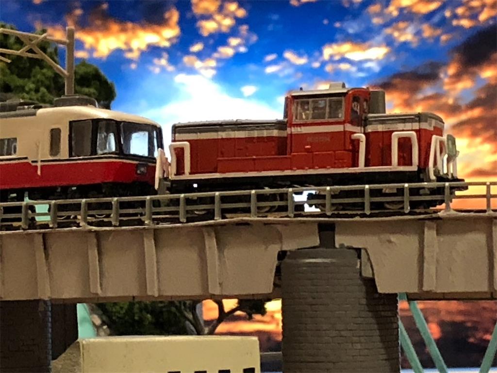 f:id:omocha_train:20200112193654j:image
