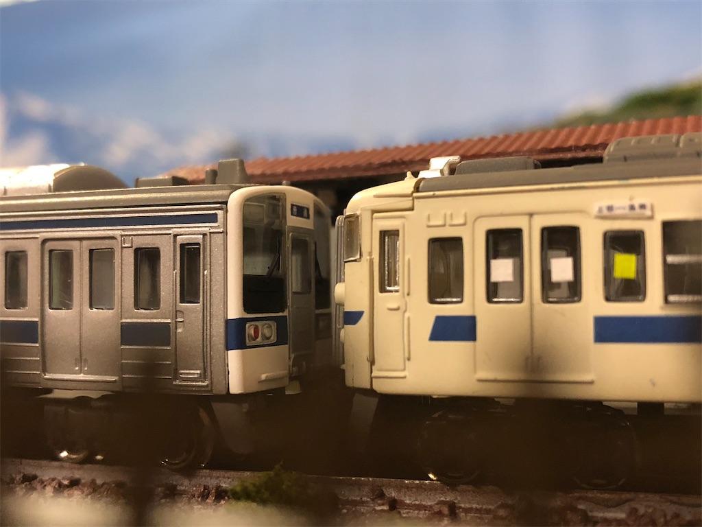 f:id:omocha_train:20200118154842j:image