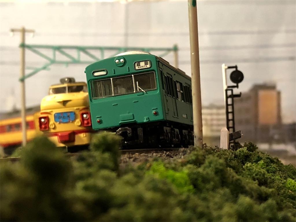 f:id:omocha_train:20200122182141j:image