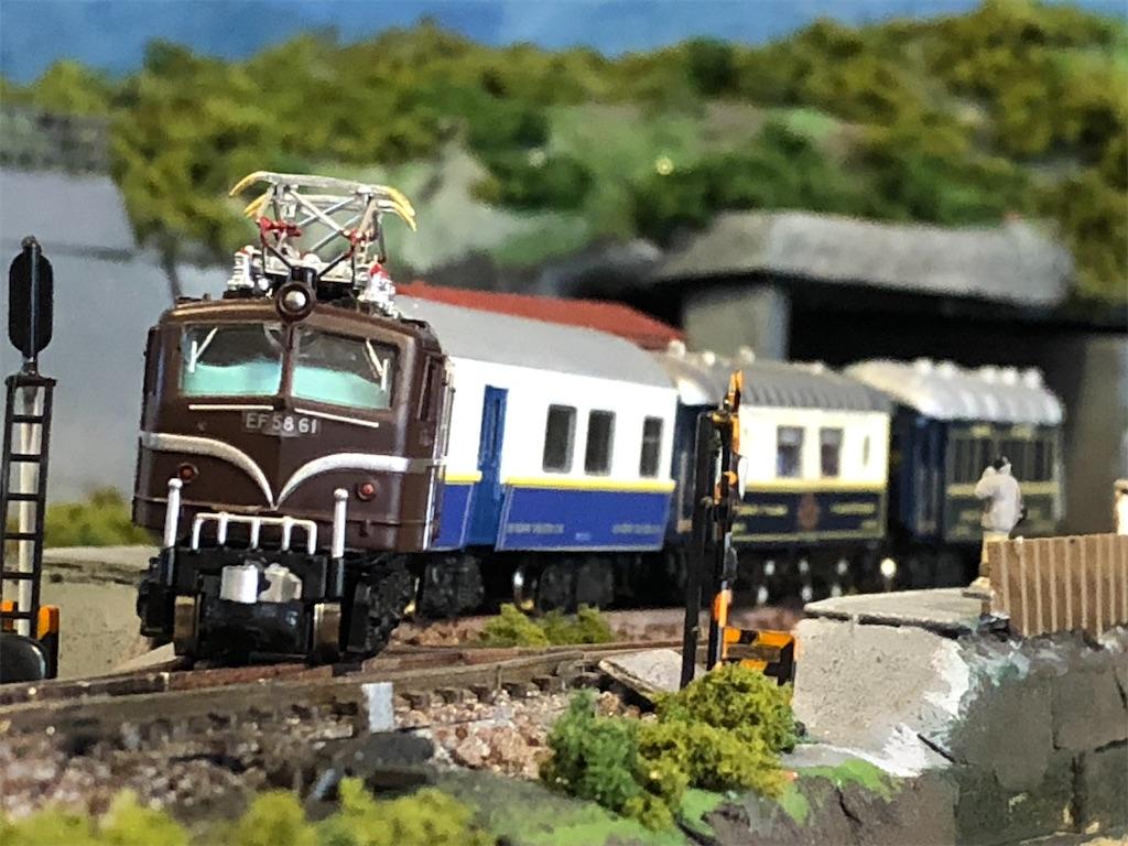 f:id:omocha_train:20200224160558j:image