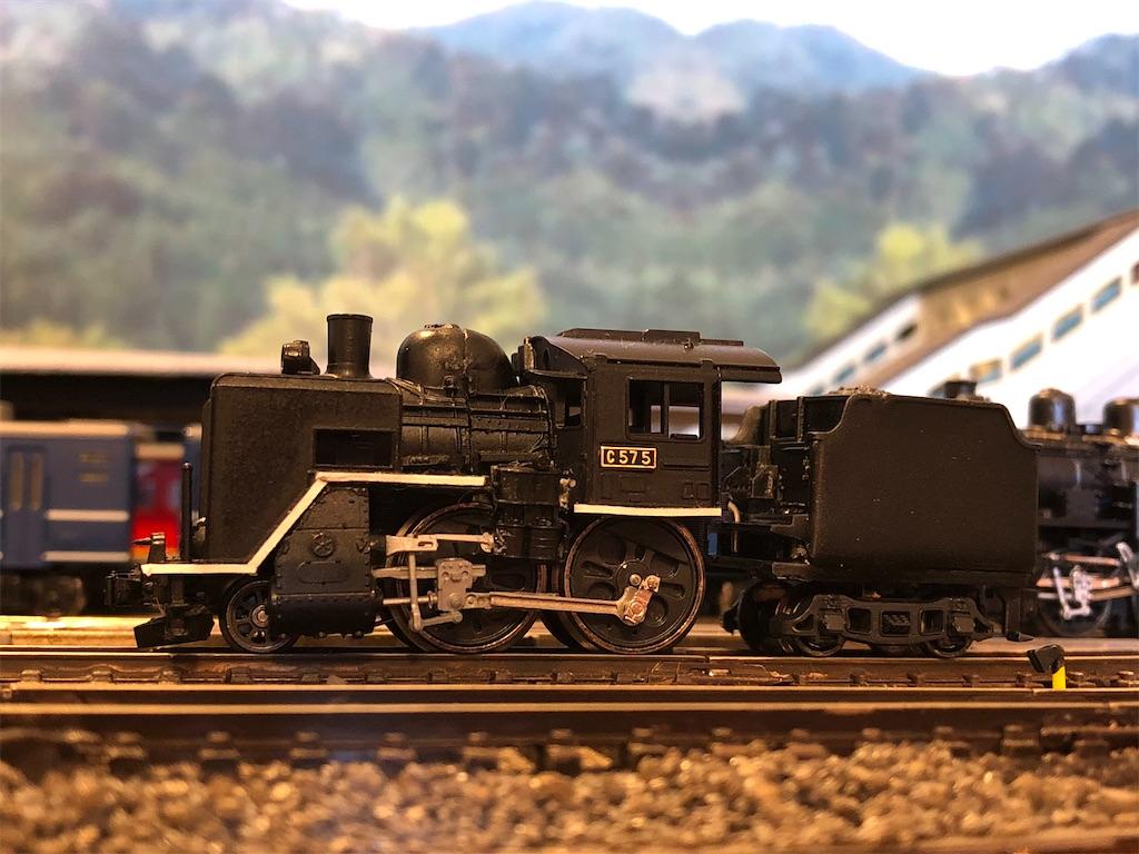 f:id:omocha_train:20200326081517j:image
