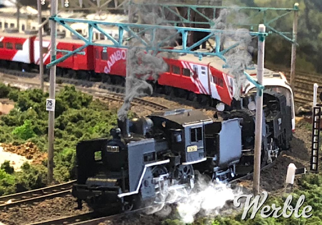 f:id:omocha_train:20200326081524p:image