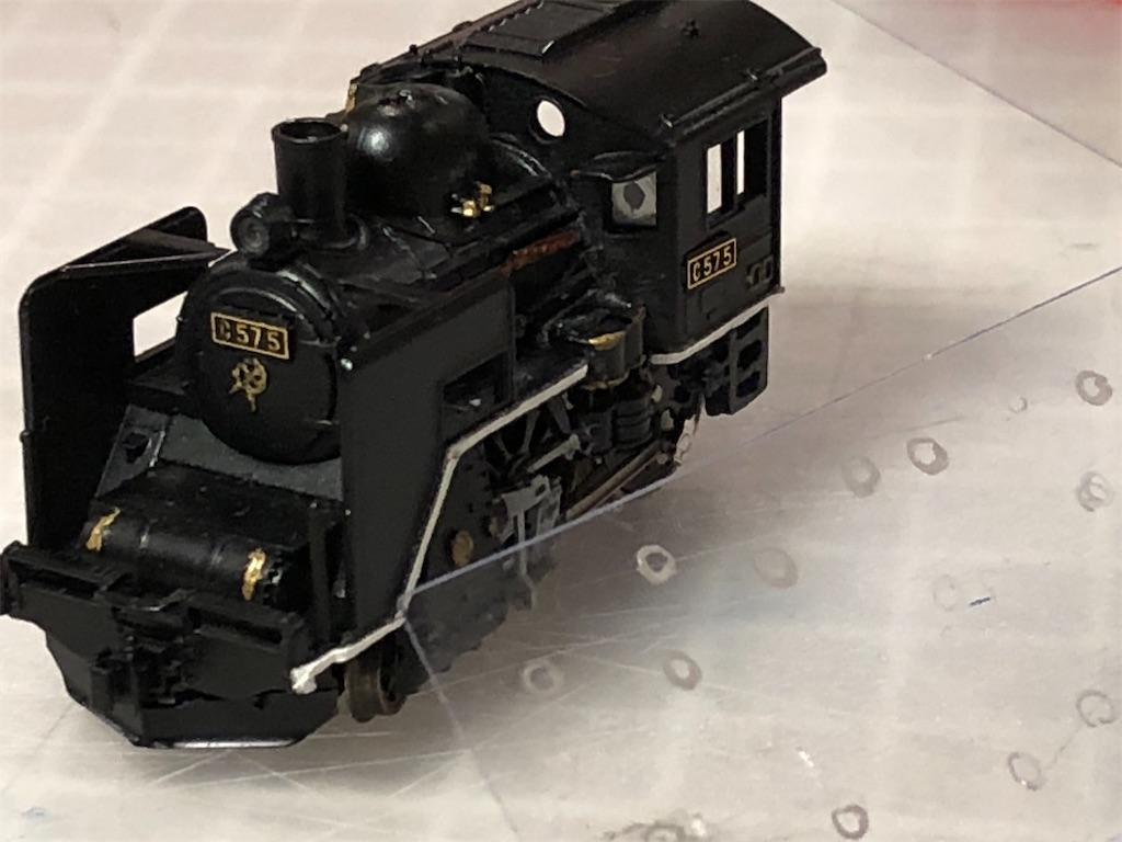f:id:omocha_train:20200327000025j:image