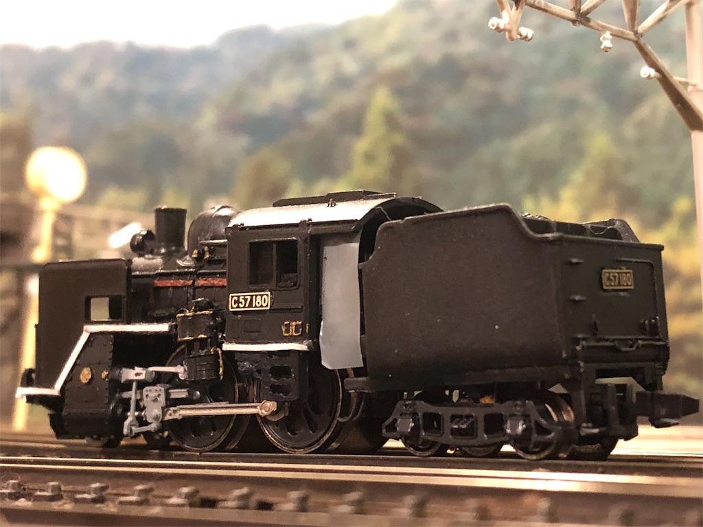 f:id:omocha_train:20200327003332j:image