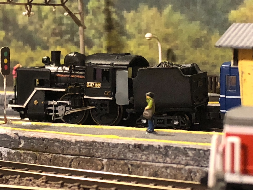 f:id:omocha_train:20200327004605j:image