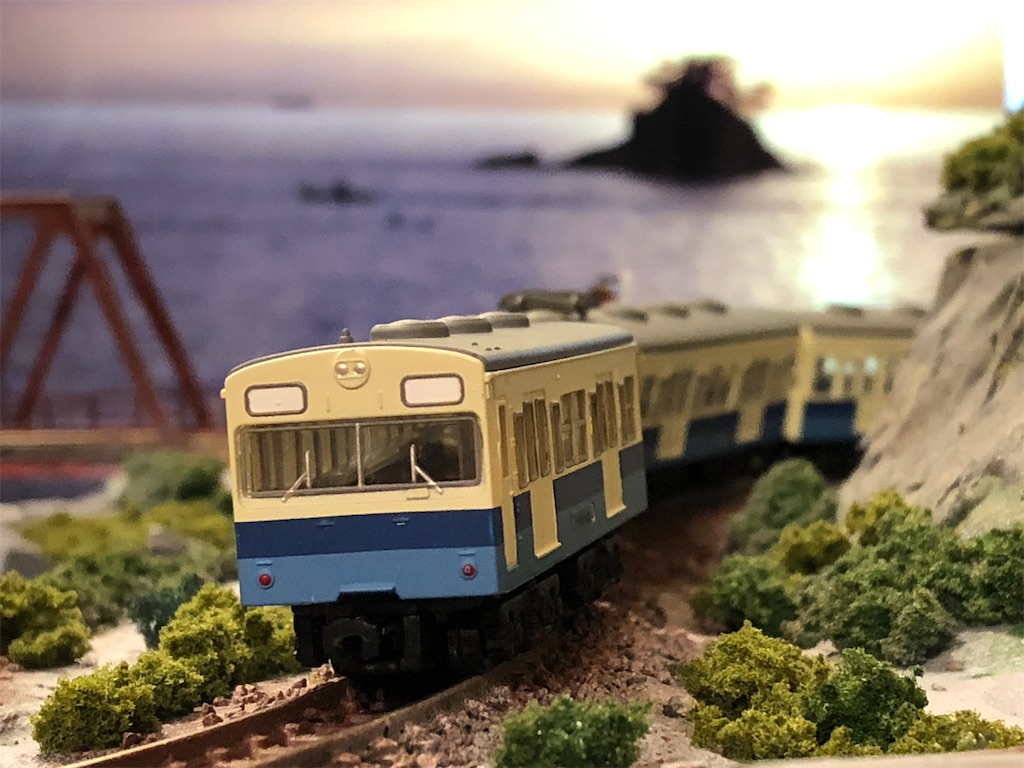 f:id:omocha_train:20200328000034j:image