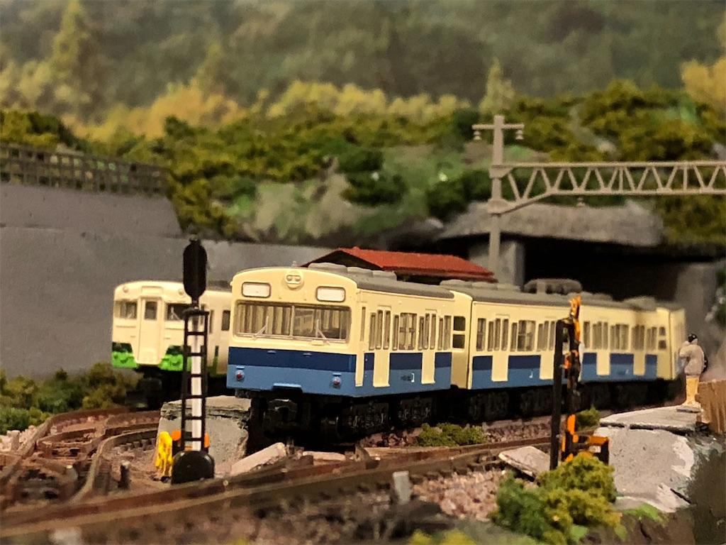 f:id:omocha_train:20200328001846j:image