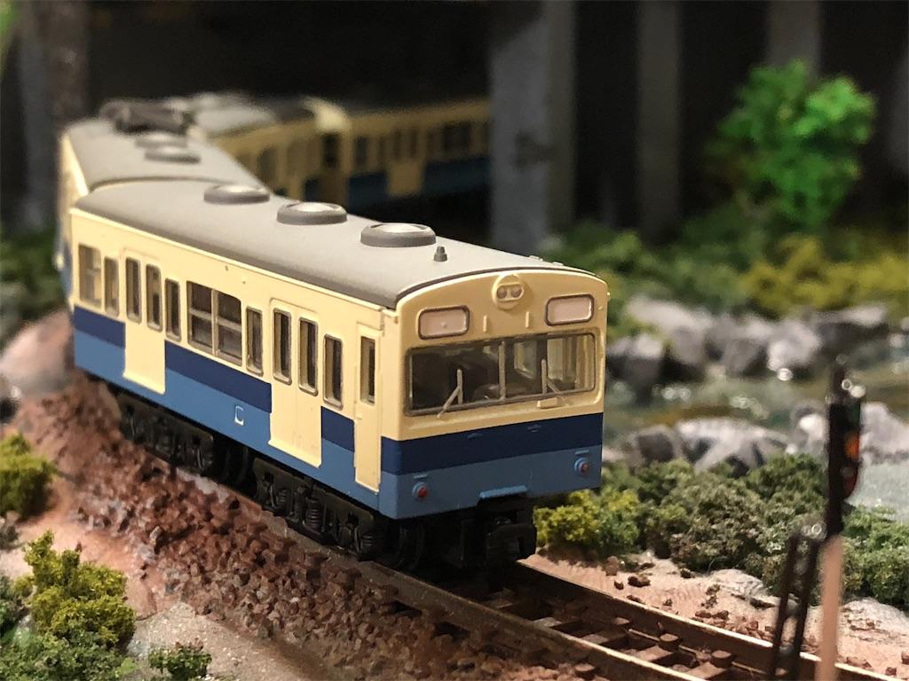 f:id:omocha_train:20200328002808j:image