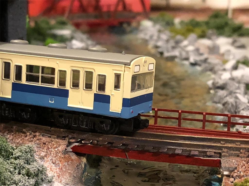 f:id:omocha_train:20200328002904j:image