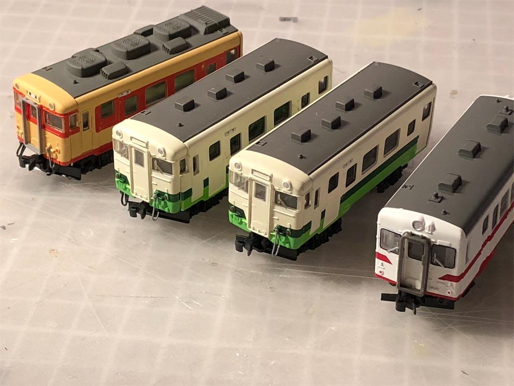 f:id:omocha_train:20200329232045j:image