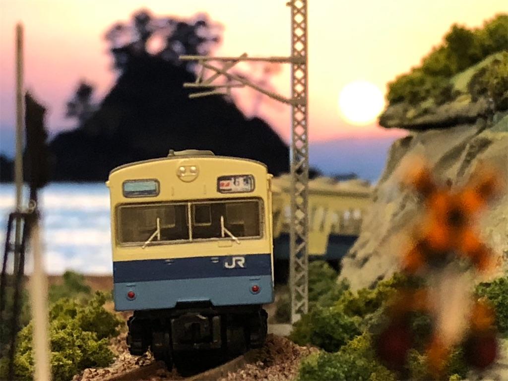 f:id:omocha_train:20200331000932j:image