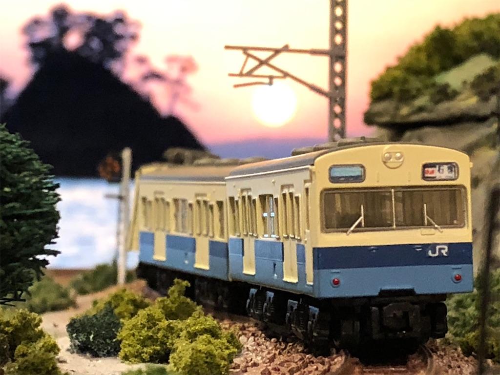f:id:omocha_train:20200331001032j:image