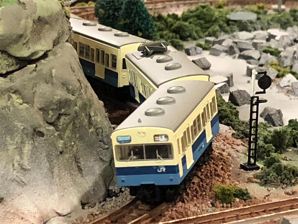 f:id:omocha_train:20200331001041j:image