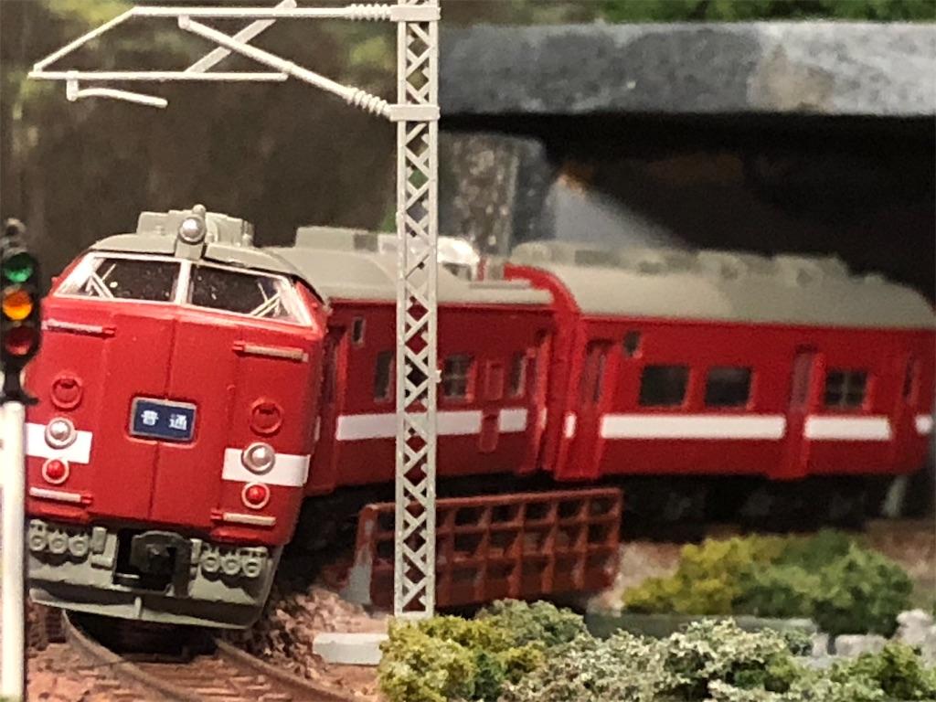 f:id:omocha_train:20200331172307j:image