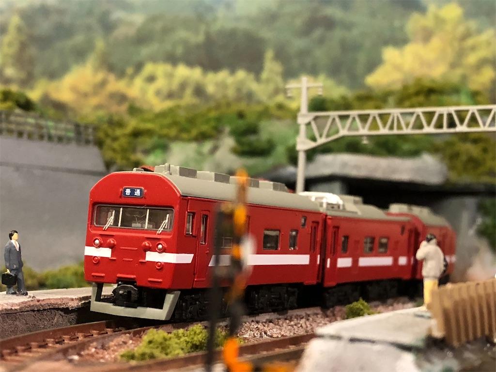 f:id:omocha_train:20200331174710j:image