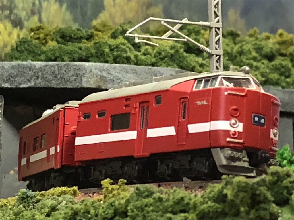 f:id:omocha_train:20200331174714j:image