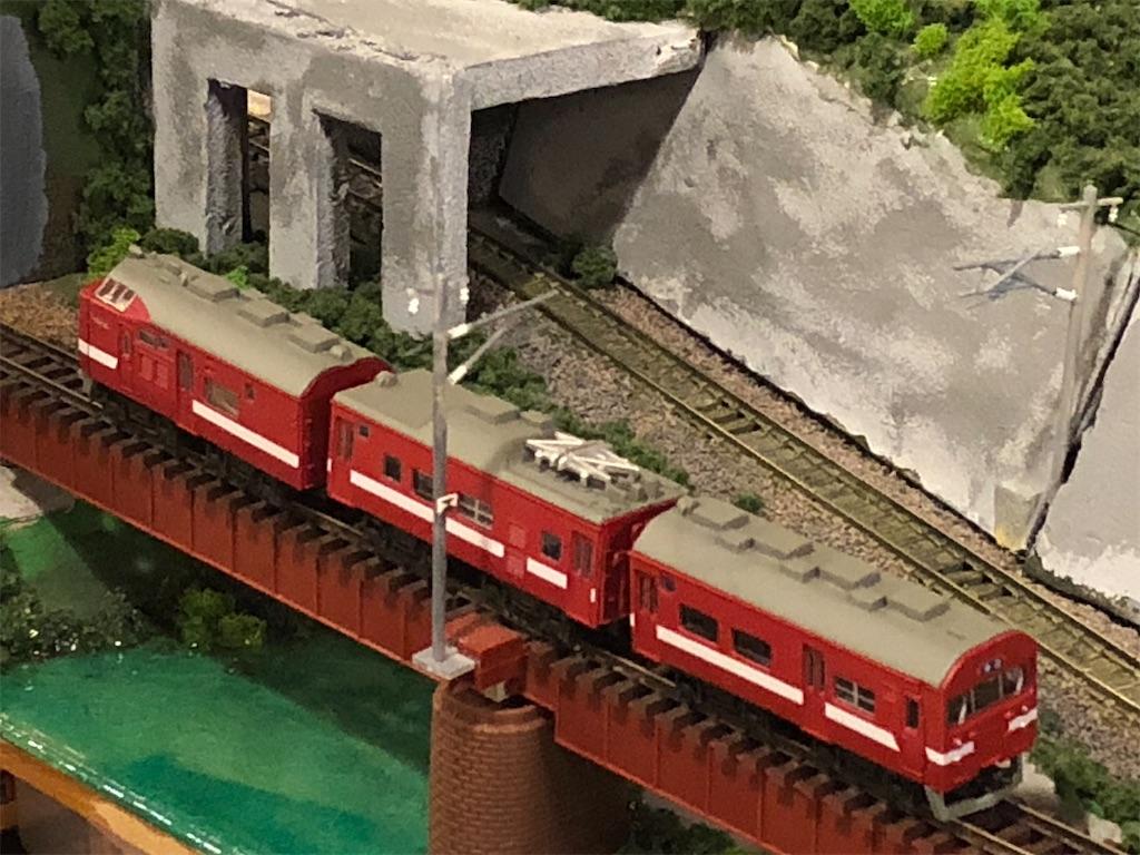 f:id:omocha_train:20200331174717j:image