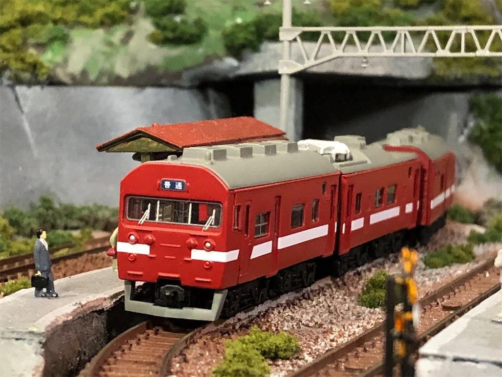 f:id:omocha_train:20200331174721j:image