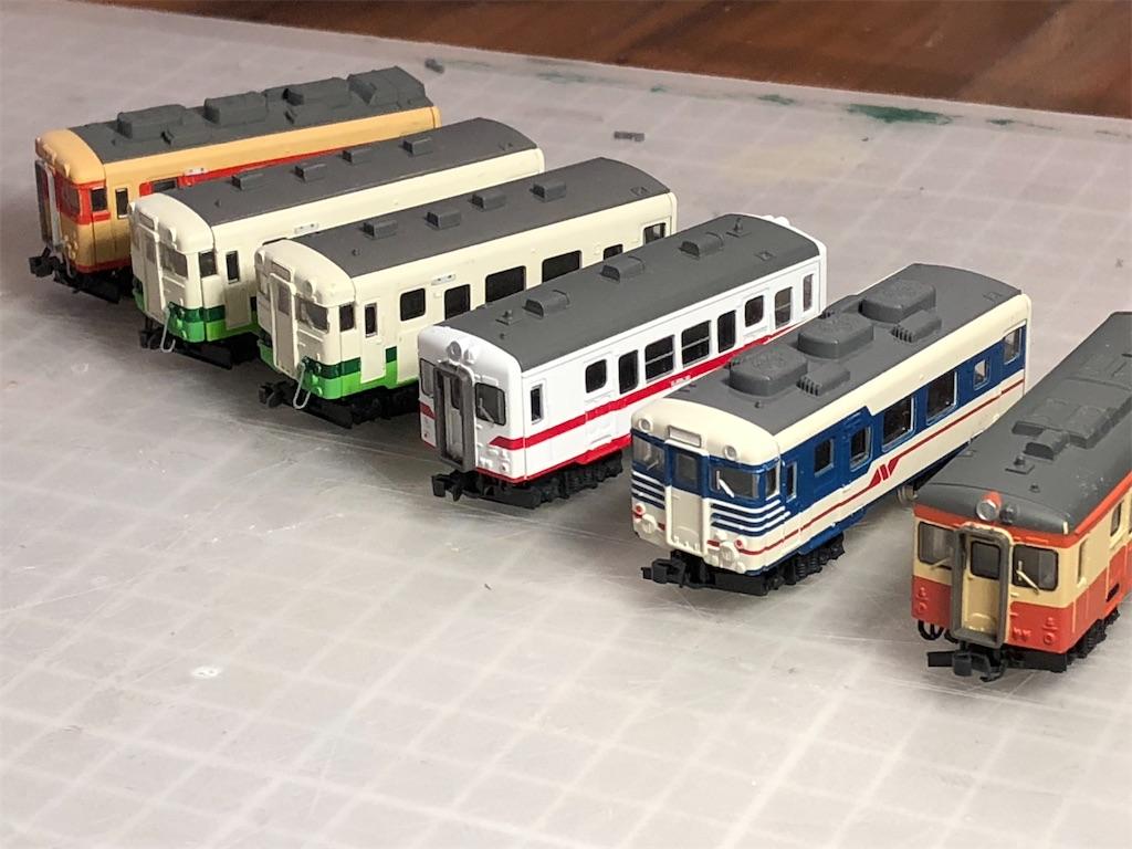 f:id:omocha_train:20200401201312j:image