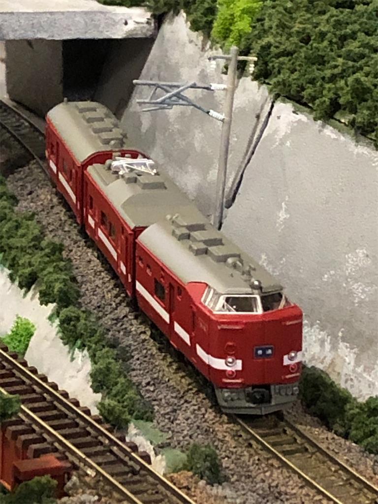 f:id:omocha_train:20200403194824j:image
