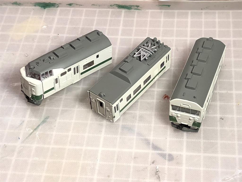 f:id:omocha_train:20200403195225j:image