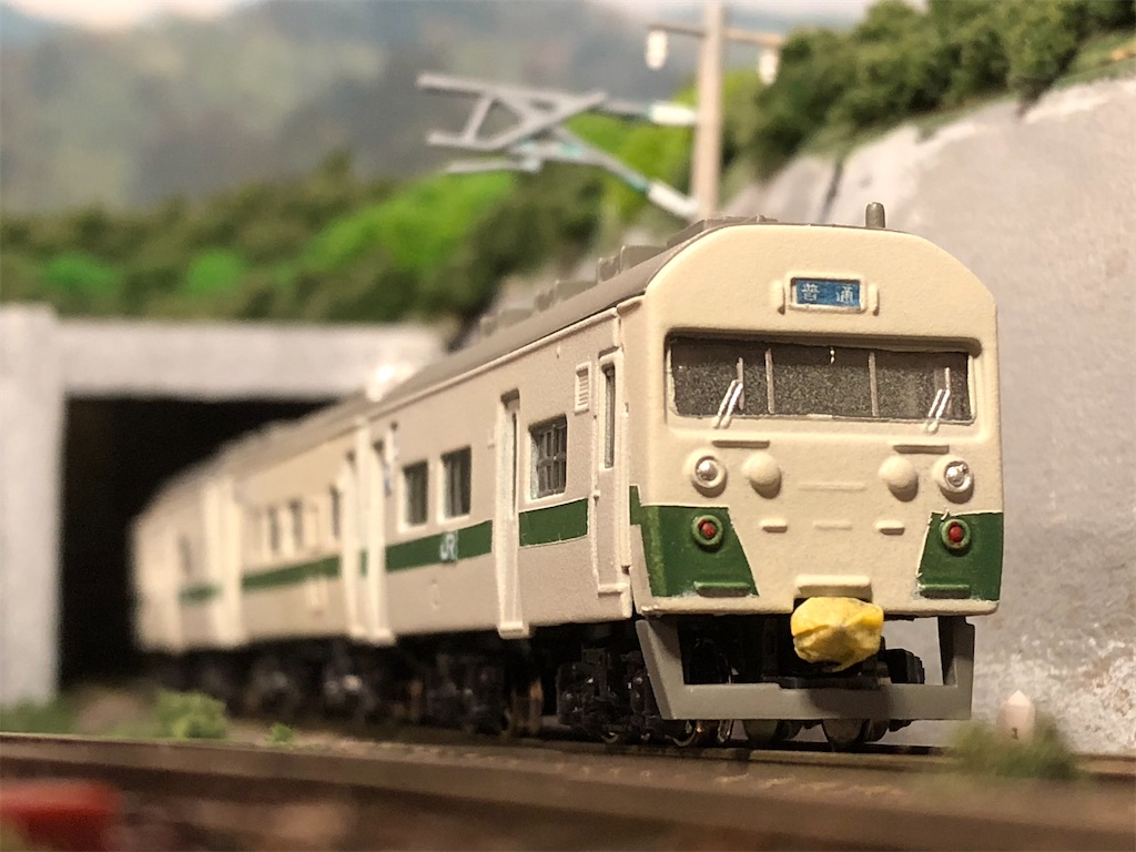 f:id:omocha_train:20200403195354j:image
