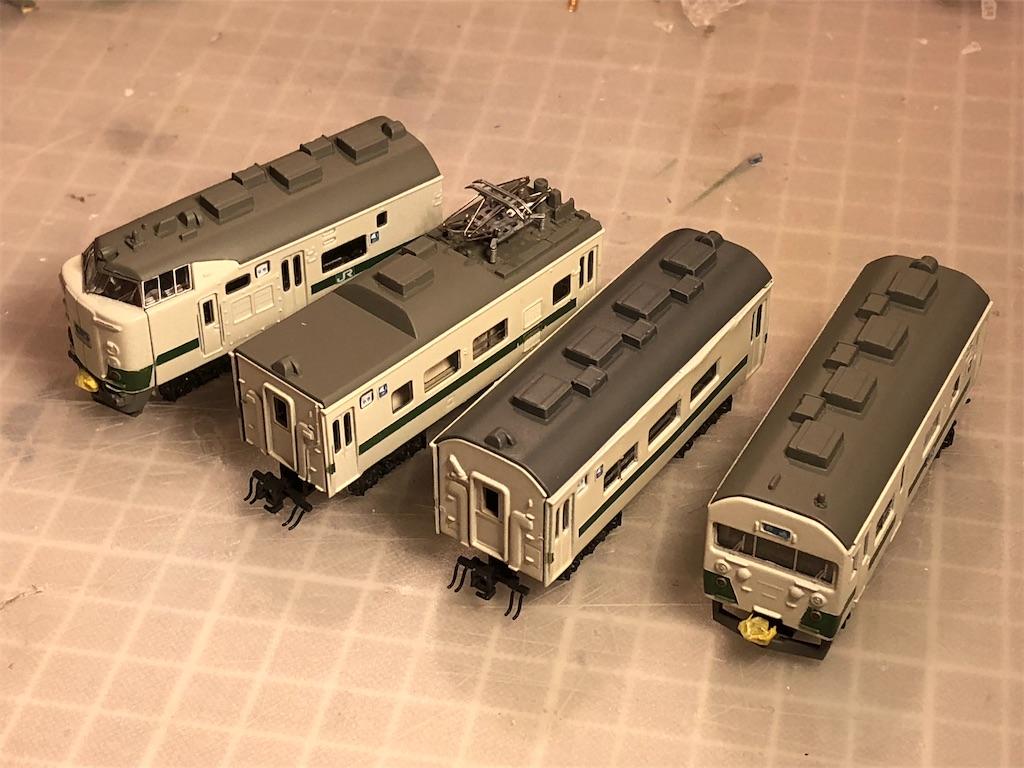 f:id:omocha_train:20200403201431j:image