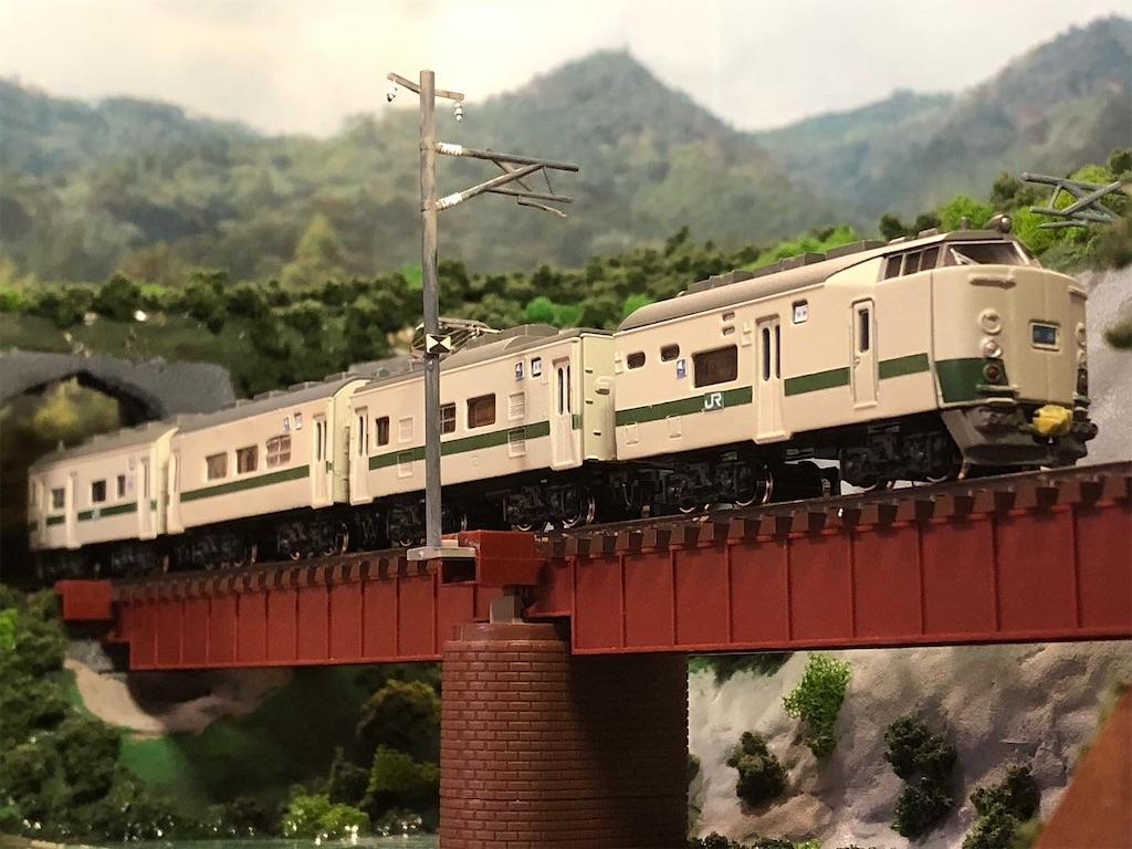 f:id:omocha_train:20200403202711j:image