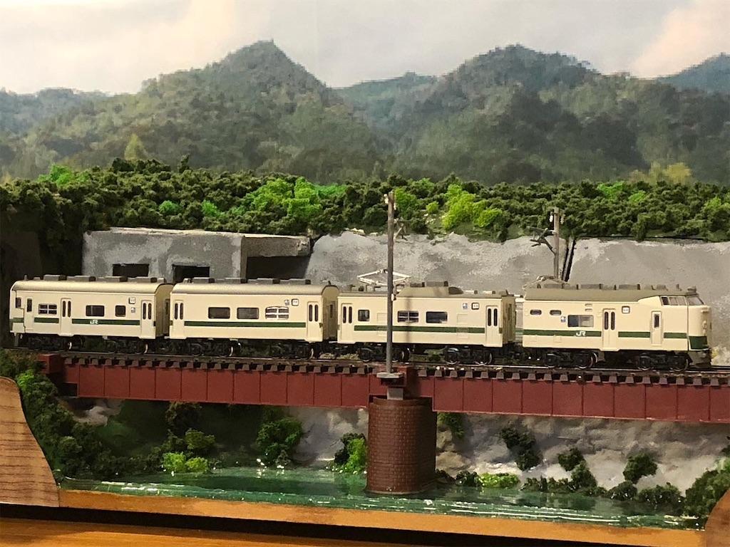 f:id:omocha_train:20200403202731j:image