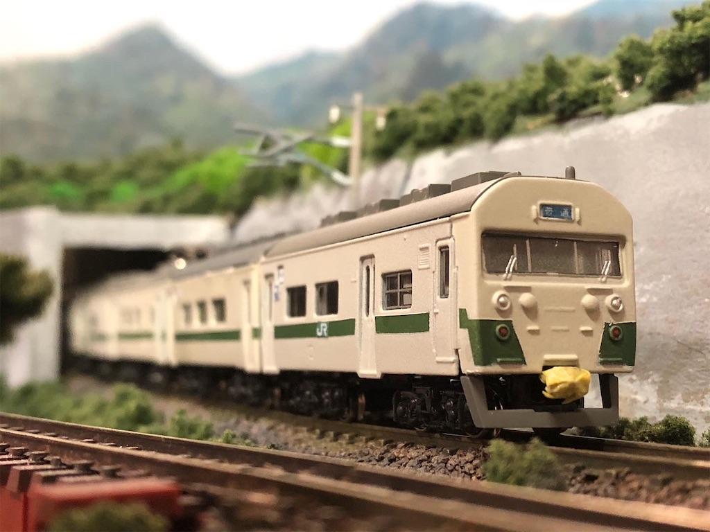 f:id:omocha_train:20200403202735j:image