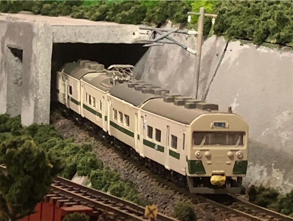 f:id:omocha_train:20200403202739j:image