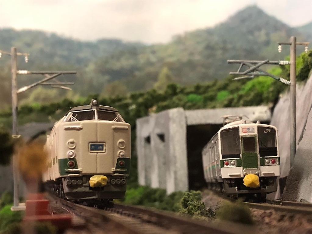 f:id:omocha_train:20200403202742j:image